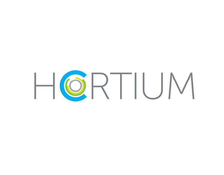 Hortium