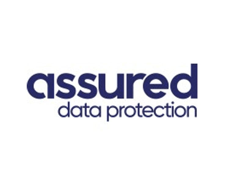 Assured Data Protection