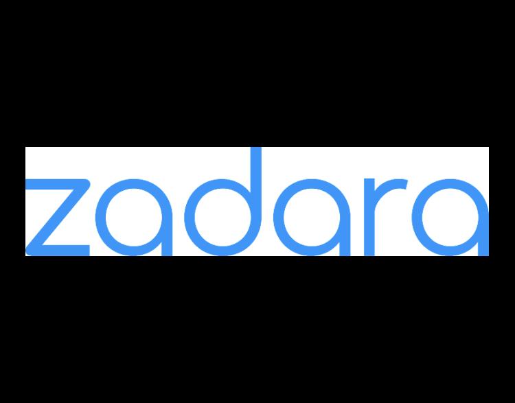 Zadara